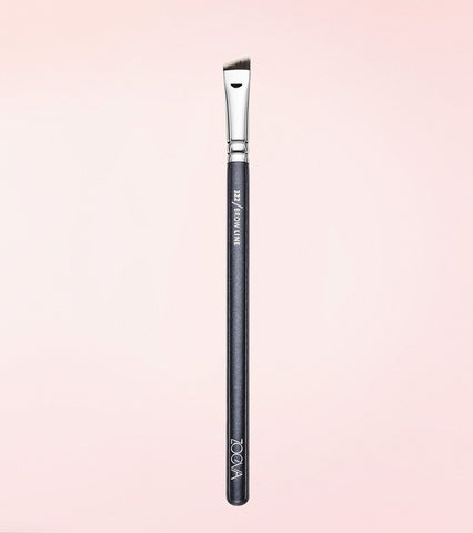 322 Brow Line Brush