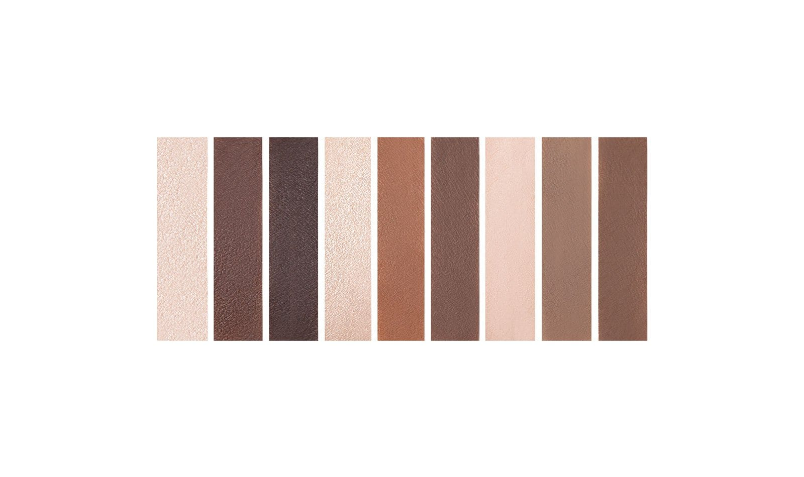 BROW SPECTRUM (PALETTE)