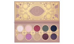 EYE SEE (EYESHADOW PALETTE)