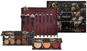 OPULENCE COLLECTION SET