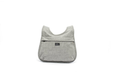 HPC Earth Bag Slim