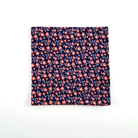 Huntington Pocket Square