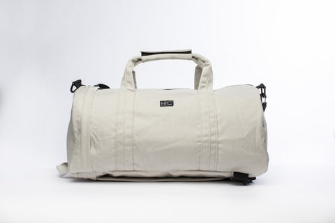 HPC Earth Bag Premium