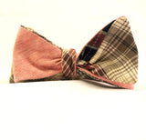 Harvey Reversible Bow Tie