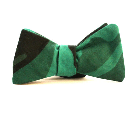 Stealth Bow Tie