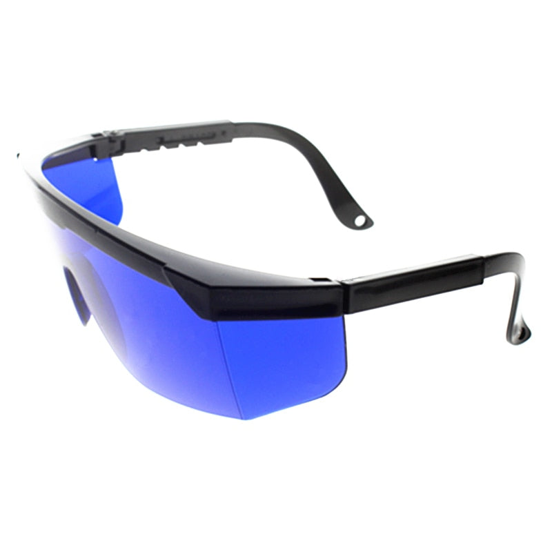 5805db47827 GOLF Ball Finding Glasses! Never LOOSE YOUR BALLS AGAIN! – Milo s Dealz