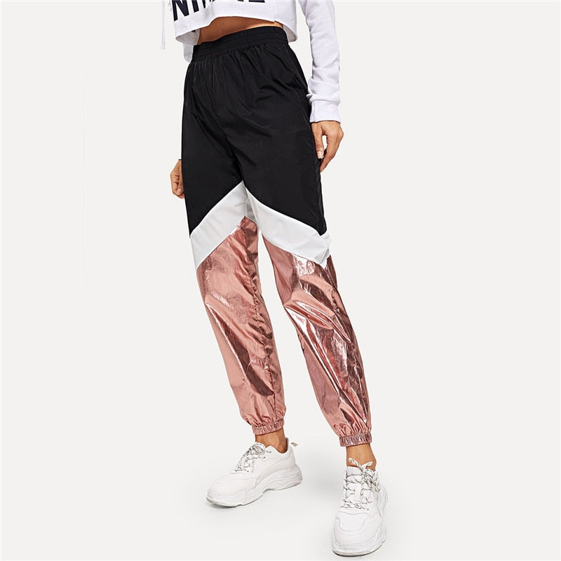 Beast Mode Pants - Sotra Fashion