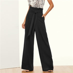 Keepin' It Classy Pants - Sotra Fashion