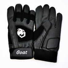 Load image into Gallery viewer, Goat BSBL Batting Gloves