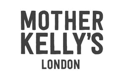 Mother Kelly's Online Shop