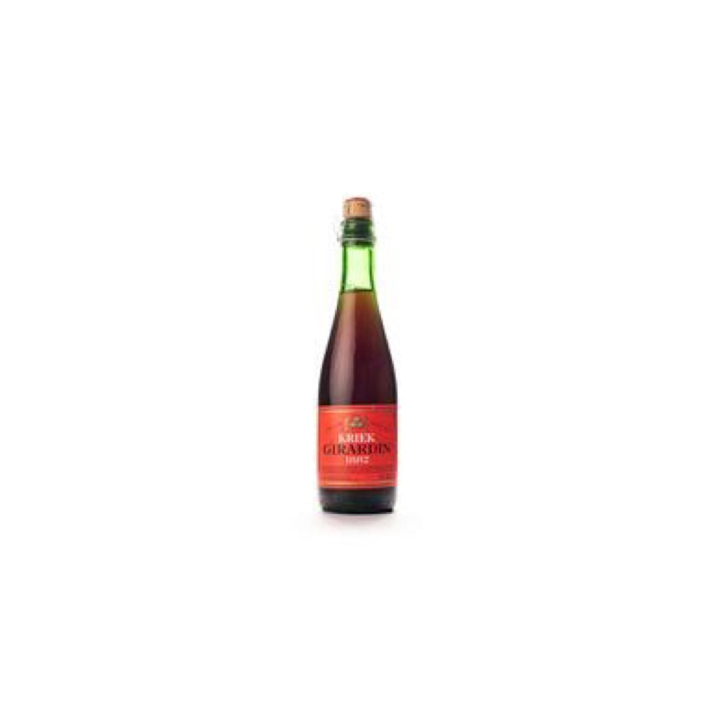 Girardin - Kriek 1882 - 375ml - 5%