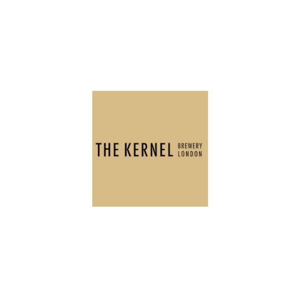 Kernel Bundle - Mixed Case of 3 Beers (7 bottles)