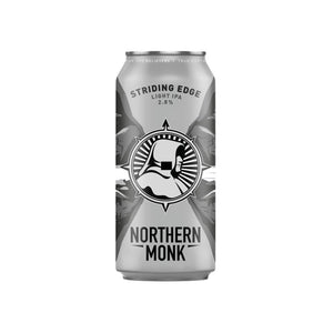 Northern Monk - Striding Edge - 440ml - 2.8%