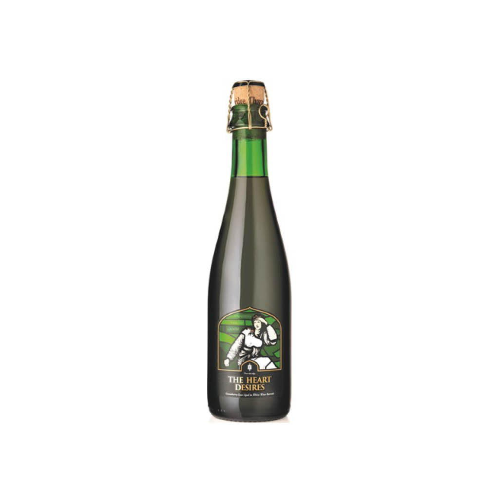 Thornbridge - The Heart Desires - 6.5% - 375ml