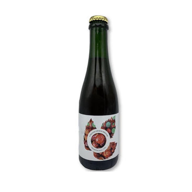 Fyne Ales - Crimson Falls - 375ml - 7%