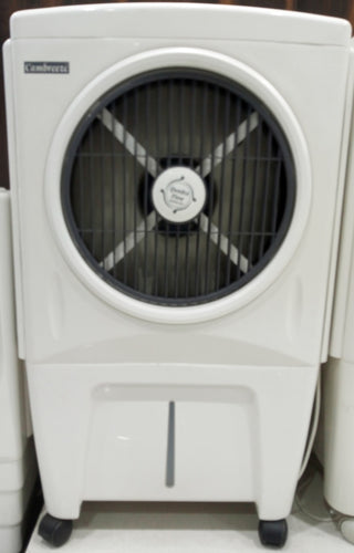 Josh 4 Way Swing Air Cooler, 16