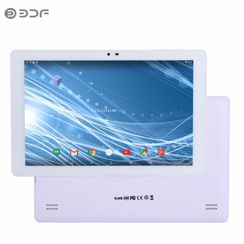 New 10.1 inch LCD 1280*800  Android 5.0 Tablette pc Quad core Mini WIFI HDMI tablets pc 7 8 9 10 inch android tablet pc