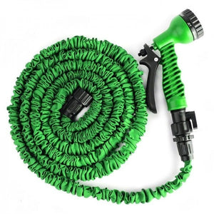 Magic hose 15m/50ft (Green and Blue)