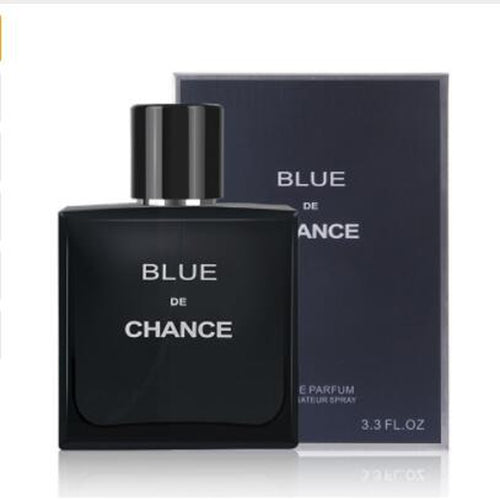 100ml Sexy Men Perfume Classic Cologne lasting Fresh Fragrance Makeup Male Perfume Men Spray Glass Bottle Perfumes