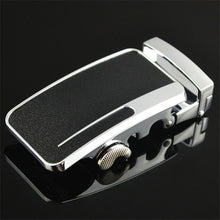 LannyQveen more style belt buckle automatic buckles no strap factory wholesale