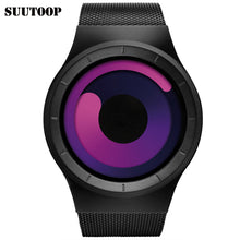 SUUTOOP Creative Watches women Luxury Fashion Casual Quartz Watch female Ladies watches Women Wristwatches relogio feminino