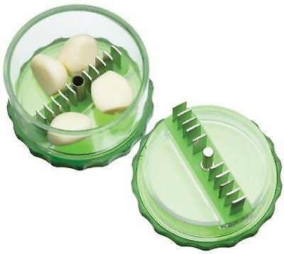 Multi Garlic Dicer & Vegetable Cutter Chopper