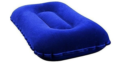 New Delux Magic Air Pillow