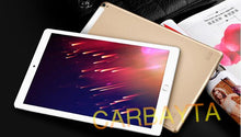 2018 Original 10.1' 32GB 64GB Tablets Android 4.42 Octa Core Dual Camera Dual SIM Tablet PC WIFI OTG GPS Google Metal tablet PCS