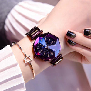 2018 Top Brand Women Watches Fashion Ladies Dress watch Luxury Causal Watch Clock Female Stainless Steel Wristwatch reloj mujer
