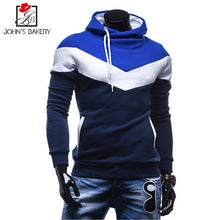 2017 Brand Hoodies Men  Male Long Sleeve Hoodie Whiskey Stitching Color Sweatshirt Mens Moletom Masculino Hoodies Slim Tracksuit