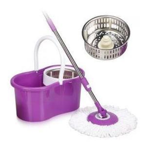 Magic Mop (Easy Spin Mop) 360