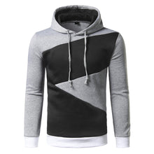 T-Bird Brand Hoodies Men 2017 Male Long Sleeve Hoodie Hip Hop Pullover Sweatshirt Mens Moletom Masculino Hoodies Slim Tracksuit