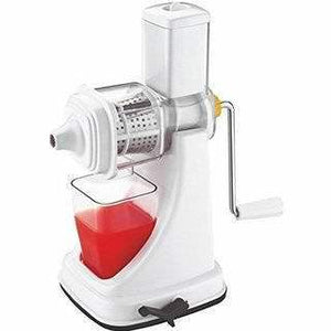 Miracle Fruit & vegitable Hand Juicer