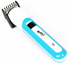 Brite Rechargeable Hair Trimmer BHT-720