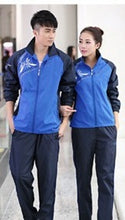2018 Brand Clothing Women's Sportswear Fashion Exercise Tracksuits Leisure Female Hoodies and Sweatshirts Suits Jacket+Pants 5xl
