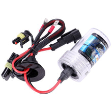 Car 12v Hid Xenon h7 55w 6000k Headlights Hid Xenon h7 55w 6000k 8000k 35w Kit 4300k Replacement Bulb 12v Head Light Lamp Auto