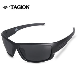 Promotion Polarized Sunglasses Men Brand Designer Men Goggles Glasses High Quality Lower Price Eyewear 0503