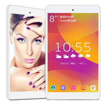 Teclast P80h 8 inch Tablet PC MTK8163 64bit Quad Core WXGA 8 inch 1280x800 IPS Screen 2.4g / 5g Dual band WiFi Bluetooth HDMI