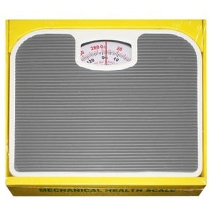 Mechanical Health Scale (max-130kg)