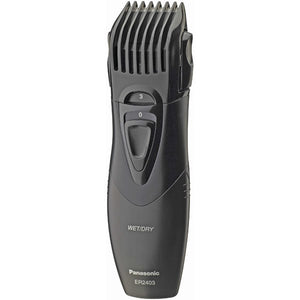 "Portable Wet/Dry Hair and Beard Trimmer (""V00099"")"