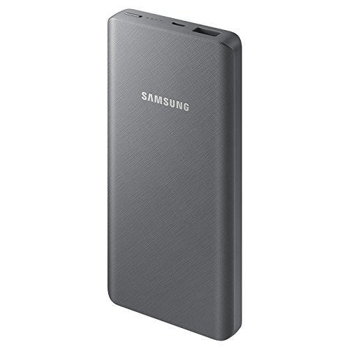 SAMSUNG EB-P3000 Battery Pack (10000Mah) 7.5W Power bank