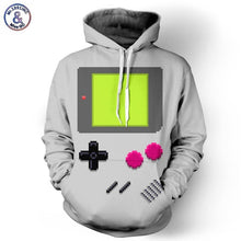 Mr.1991INC Anime Fashion Men/Women Sweatshirt 3d Print Adventure Time Hooded Men Hoodies With Cap Pockets lovely Tracksuits