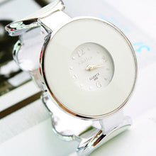 Women Wholesale Fashion Simple Square and Round Women's Quartz Bracelet Watch Women Fashion Dress Watches Relogio Feminino Saat