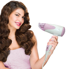 VEGA BLOOMING AIR HAIR DRYER VHDH-05