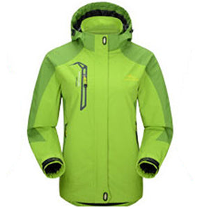 Mountainskin 5XL Men's Jackets Waterproof Spring Hooded Coats Men Women Outerwear Army Solid Casual Brand Male Clothing,SA153