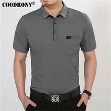 Short Sleeve T Shirt Cotton Clothing Men T-Shirt With Pocket Casual Dress Factory Wholesale Plus Size S XXXXL 2229 imported