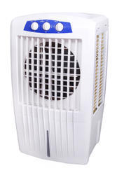 Best Selling Hexa Gold Tower Air Cooler 12