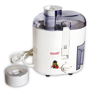 SILVERLINE Juicer Mixer Grinder (K-900)