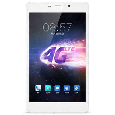 Cube T8 Ultimate/plus 4G LTE Tablet PC 8
