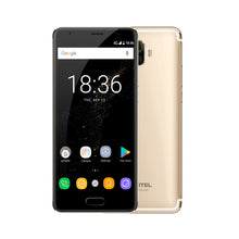 Original 8000mAh OUKITEL K8000 4G LTE Smartphone MT6750T Octa-Core Android 7.0 16MP+13MP 4G RAM 64G ROM 5.5'' Mobile Phone